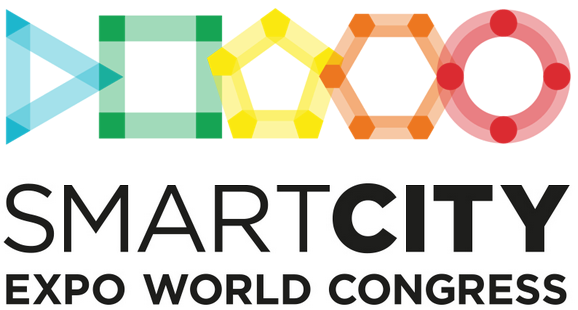 Smart City & World Congress 2019